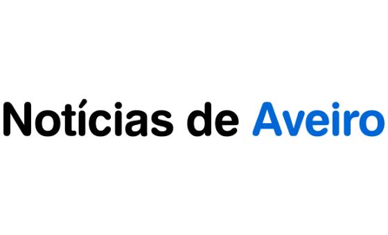 Добавить пресс-релиз на сайт Noticias de Aveiro
