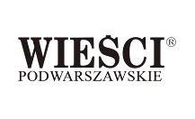 Wiesci.Com.Pl