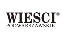 Добавить пресс-релиз на сайт Wiesci.Com.Pl