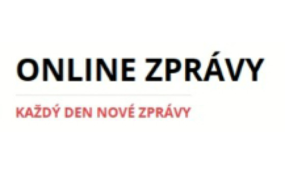 Добавить пресс-релиз на сайт Zpravyhned.cz