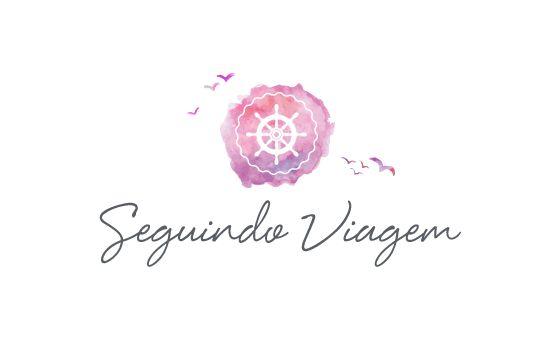 How to submit a press release to Seguindoviagem.com