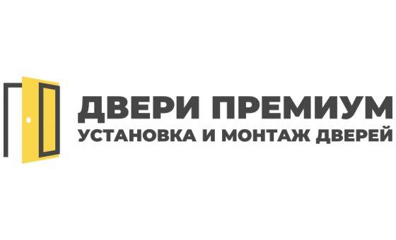 K-systems.ru