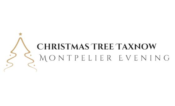 Christmastreetaxnow.net