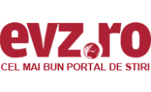 How to submit a press release to Evz.ro