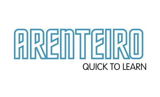 Arenteiro.com