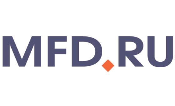 Добавить пресс-релиз на сайт МФД-ИнфоЦентр