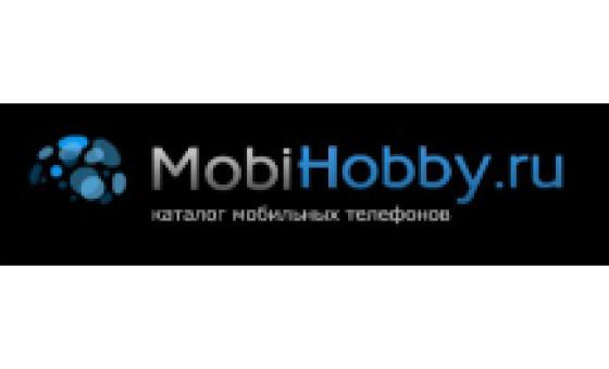 Добавить пресс-релиз на сайт MobiHobby.ru
