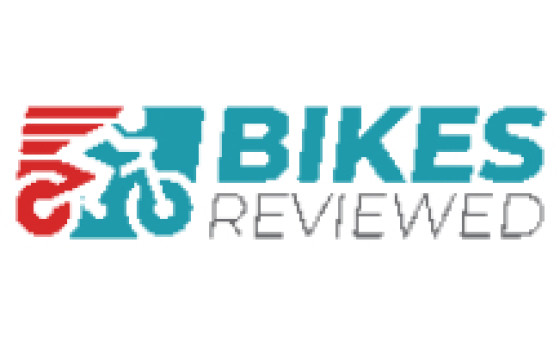How to submit a press release to BikesReviewed.com