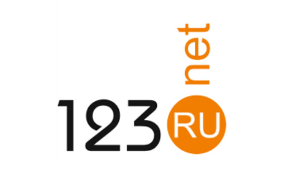 123ru.net