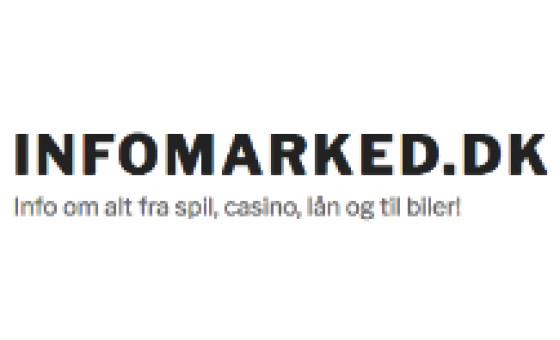How to submit a press release to InfoMarked.dk
