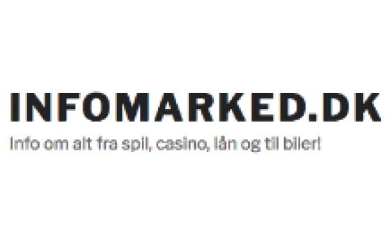 Добавить пресс-релиз на сайт InfoMarked.dk