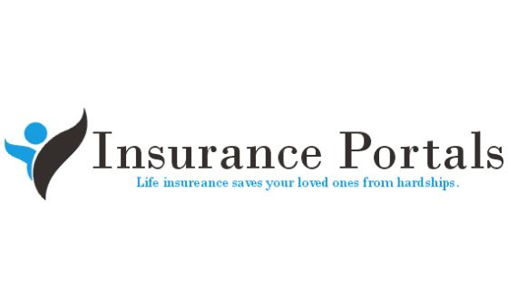How to submit a press release to Insuranceportals.us