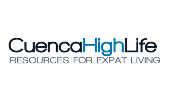 How to submit a press release to Cuencahighlife.com