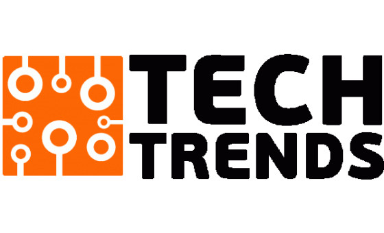 TechTrends Zambia