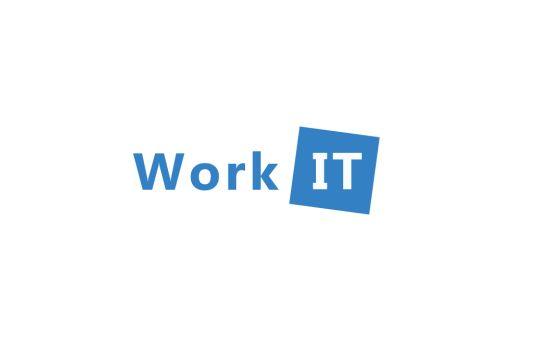 Work-It.Cz