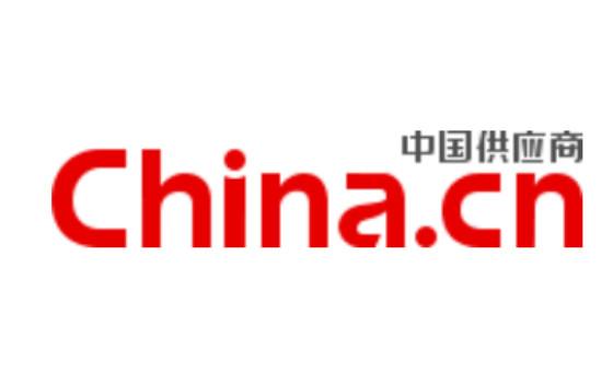 China.cn CN