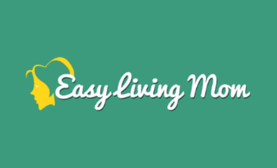 Easy Living Mom