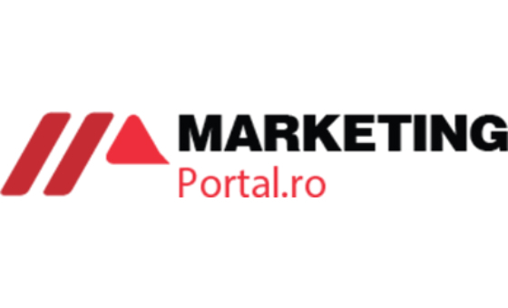 Marketingportal.ro