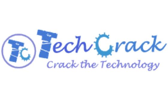 Techcrackblog.Com