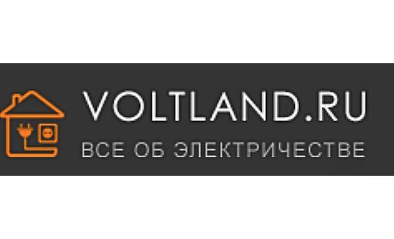 Voltland.ru
