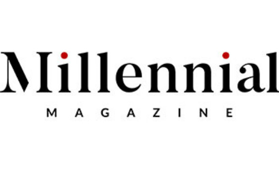 How to submit a press release to  Millennial Magazine