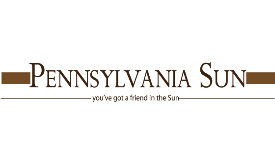 How to submit a press release to Pennsylvania Sun
