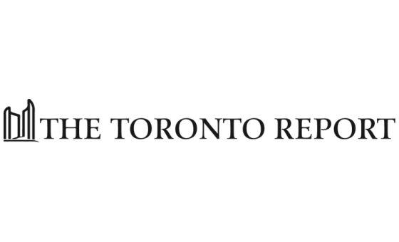 Torontoreport.Ca