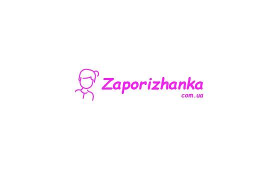 Zaporizhanka.com.ua