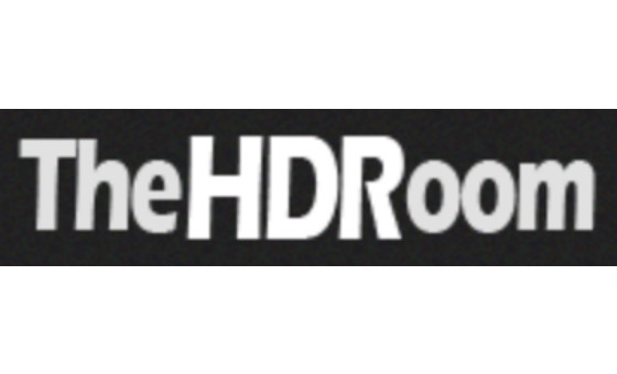 TheHDRoom