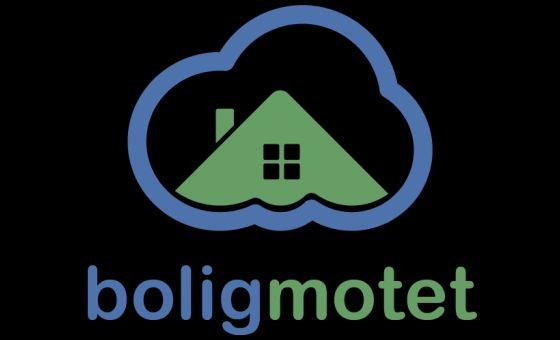 Добавить пресс-релиз на сайт Boligmotet.no