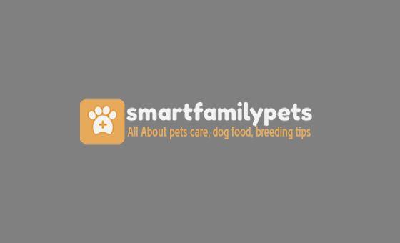 Добавить пресс-релиз на сайт Smartfamilypets.Com