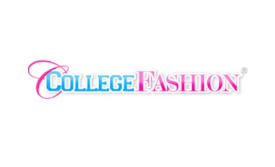 How to submit a press release to  College Fashion