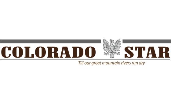 Добавить пресс-релиз на сайт Colorado Star