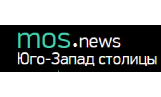 UZAOMOS.NEWS