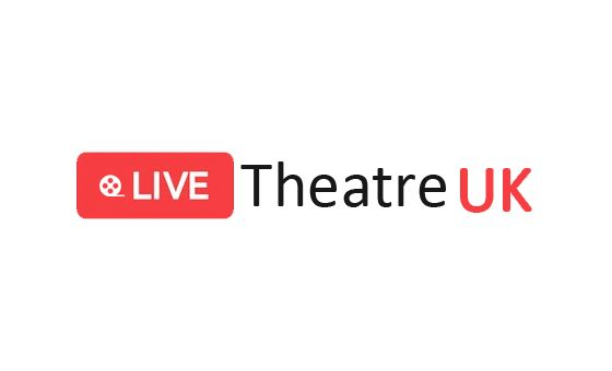 How to submit a press release to Livetheatreuk.com