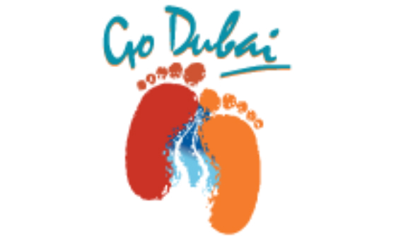 How to submit a press release to Go Dubai