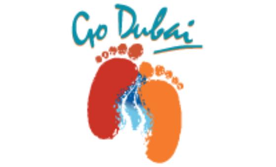 Добавить пресс-релиз на сайт Go Dubai