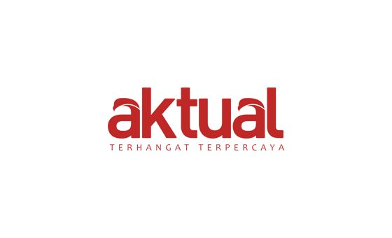 How to submit a press release to Aktual.com
