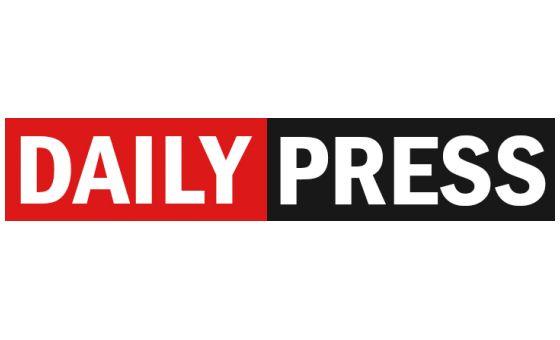 Dailypress-Bg.Com