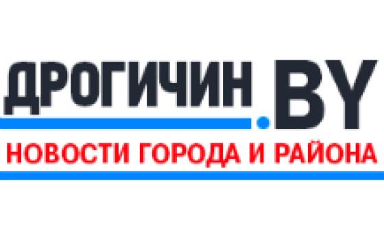 Добавить пресс-релиз на сайт Drogichin.by