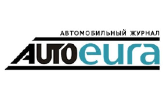 Добавить пресс-релиз на сайт Eurasiamobilechallenge.com