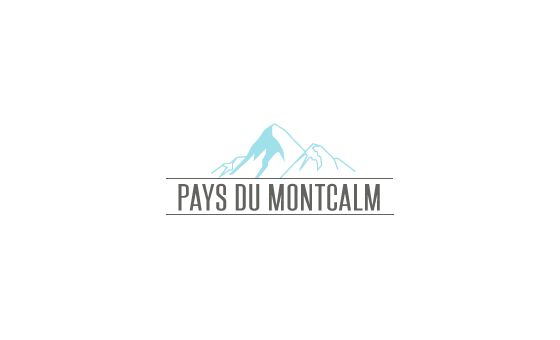 Pays-Du-Montcalm.Com