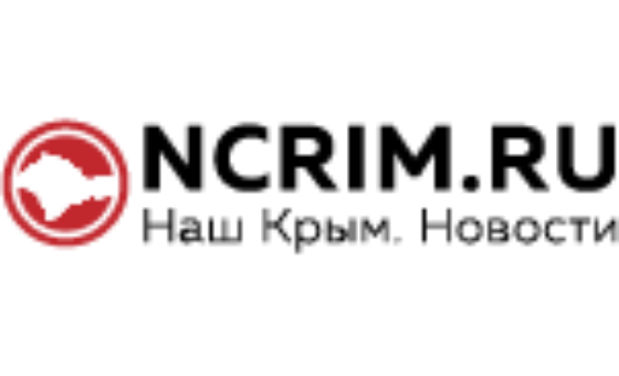 How to submit a press release to Ncrim.ru