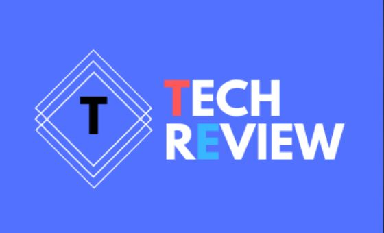 Techreview.trade