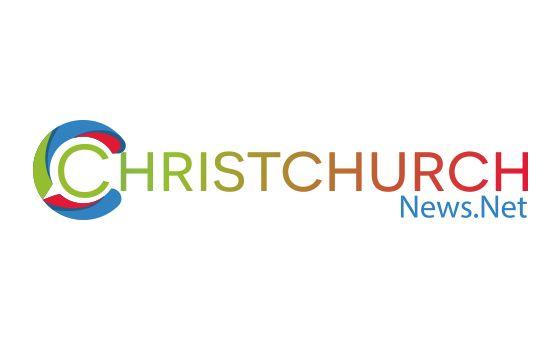 Добавить пресс-релиз на сайт Christchurch News.Net
