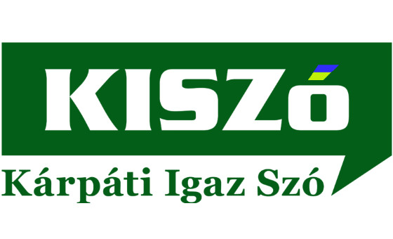 How to submit a press release to KISZó-UA