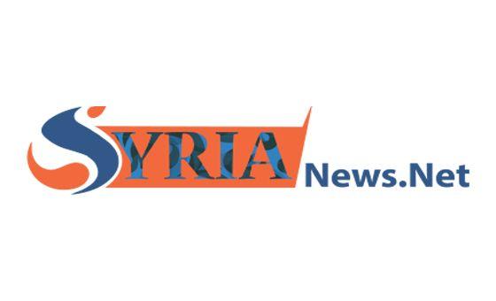Добавить пресс-релиз на сайт Syria News.Net