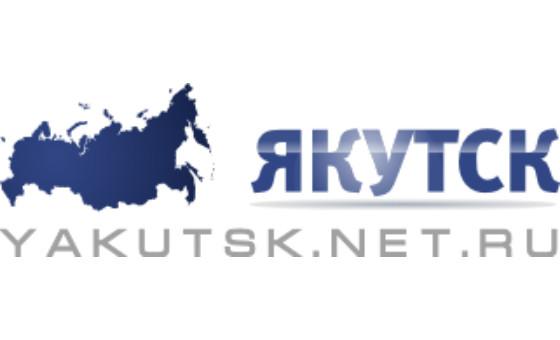 Yakutsk.net.ru