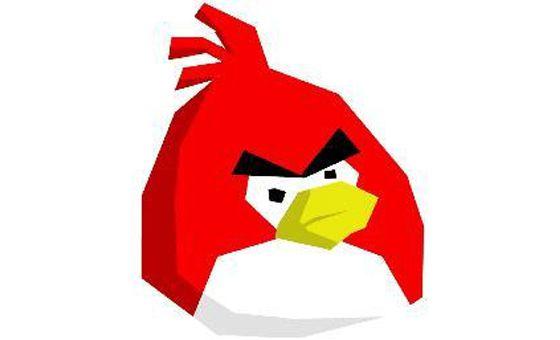 Pushselectmagazine.com