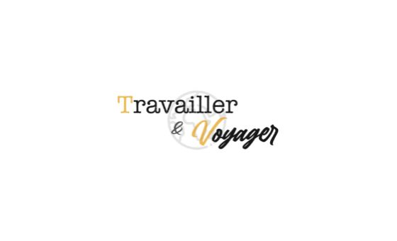 How to submit a press release to Travailler-et-voyager.fr
